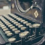WordPressのテーマはSimplicityがおすすめ!その理由とは?