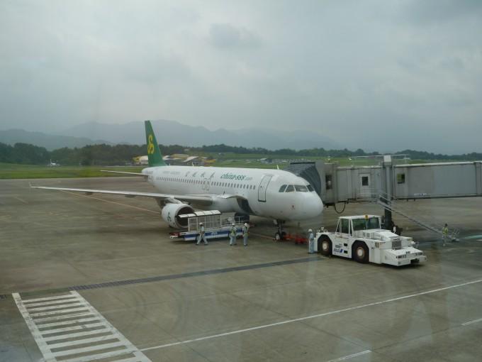 春秋航空1