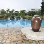 私が沖縄で泊まってみたいホテルをまとめてみた