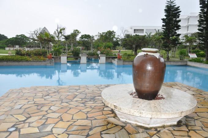 沖縄ホテル2