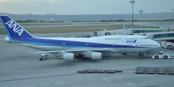 ANA-747
