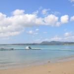 【願望】今年の結婚記念日は沖縄に安く行こうかな