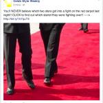 Facebookがニュースフィードの表示に関するポリシーを変更
