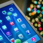 12.9インチってデカすぎやしないか?Appleが来年iPadの新型モデルを発売