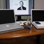 また俺を迷わすのか?MacBookAirが薄くなってしかも12インチがデビューするだと!