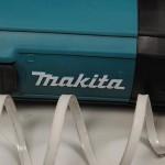 子供がいる人は必見!マキタの掃除機(CL180FDRFW)が素晴らしすぎる!