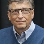 Forbesがアメリカの長者番付を発表!1位はやはりあの人