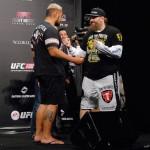 強いマーク・ハントが帰ってきたぞ!UFC JAPAN 2014で劇的勝利!!!