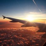 飛行機?新幹線?私が広島から東京に行く時の交通手段に飛行機を選ぶ理由