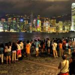 香港で何が起きているのか?来月香港に立ち寄ろうとしている私が調べてみた