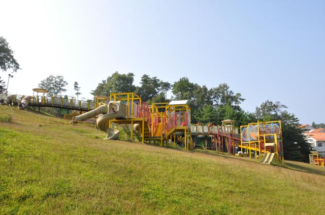 ハイランド公園6