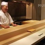 寿司の食べ方をレクチャーする動画が海外で人気らしいので見てみた