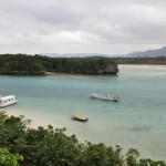 沖縄に移住しようと思ってたけどやめた話