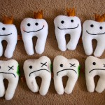電動歯ブラシ暦2年の私が電動歯ブラシをオススメする理由