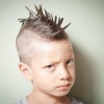 髪が薄くなったと思うときにやってみる5つの事
