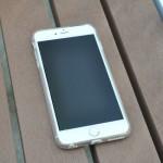 iPhone6 Plus 128GBゴールドが遂にキター!!!