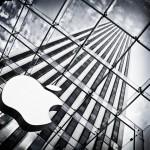 ニューヨークでは既にiPhone6を手に入れるために並んでいる様子