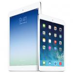なんと!iPad Air2も9月9日のイベントで披露される可能性