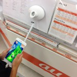 iPhone6 Plus実機を見てきたよ&ケースも購入