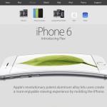 AppleがiPhone6/Plusの耐久テスト施設を公開!