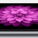 auのiPhone6/PlusがSIMフリーだという噂が!