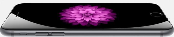 iphone6-hero-bb-201409