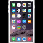 iPhone6/Plusの初日予約数が400万台超えで新記録に!