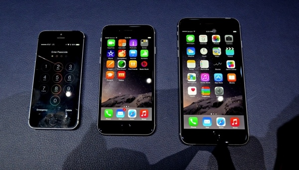 iphone6plus iphone6