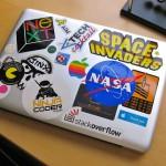 12インチのMacBookは2015年に登場か?