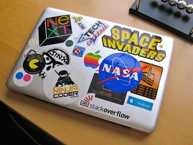 macbook12インチ