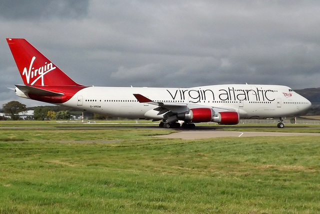 virgin atlantic2