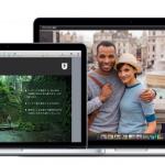 13インチMacBook Pro Retinaを購入して5日!早く買っておけば良かった!
