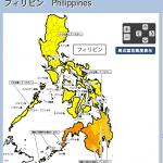 フィリピンってマジで治安悪いなあ!日本人が被害に・・・