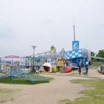 子供が喜ぶ!広島県の公園や遊び場