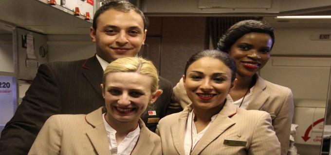 Emirates-421-10