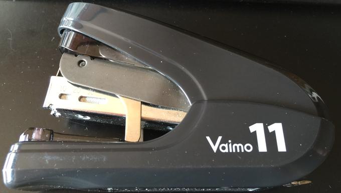 MAX-Vaimo11