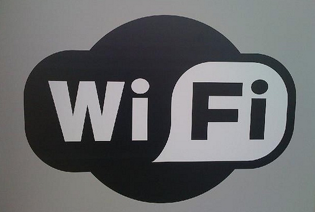Wi-Fi 11ac