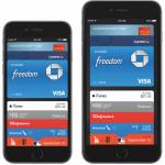 Apple Payが72時間で100万人以上にアクティベーションされる!