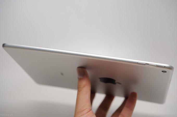 iPad Air2-2