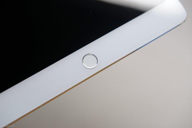 iPad Air2-3