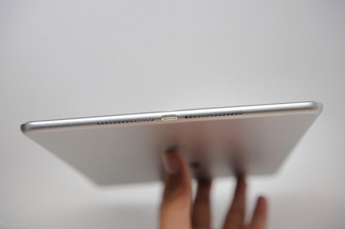 iPad Air2-4