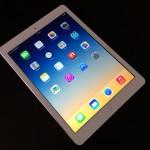 10月16日にAppleが新製品を発表か?新iPadか?iPad Air2が来るのか!