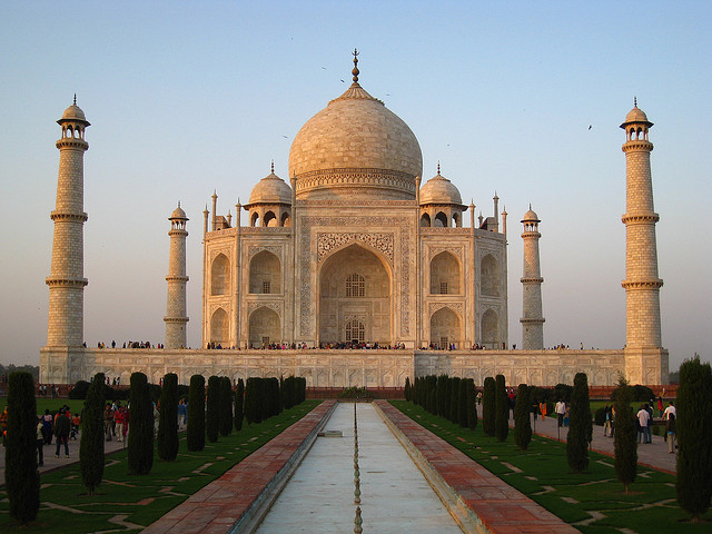 india iPhone6