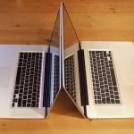 12インチMacBookは既に少量生産を開始か?