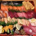 福山市で持ち帰りの寿司なら廻鮮寿司しまなみが断然オススメ!