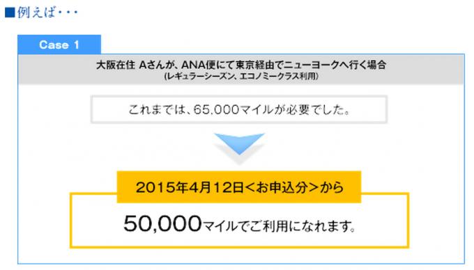 スクリーンショット 2014-11-06 23.04.14