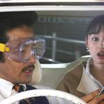 竹野内豊主演の『素敵な選TAXI』が面白い!第六話の感想