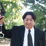 竹野内豊主演の『素敵な選TAXI』が面白い!第七話の感想