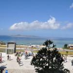 1度は行っておきたい沖縄のオススメ観光地5選