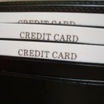 自己破産した場合はクレジットカードはどうなるの?使えないの?